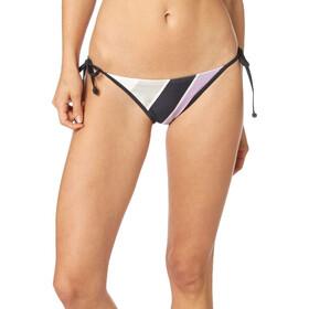 Fox Momentum Side Tie Bikinihose Damen lilac